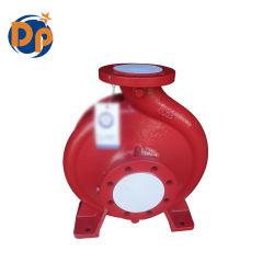 مضخة مياه بالطرد المركزي، مضخات مياه شفط الطرف الكهربائي، مجموعة مضخة المياه