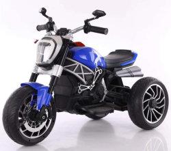 La Chine Le commerce de gros bébé Enfants Enfants Jouets Electric Motorcycle