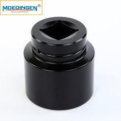 Llave hidráulica Moedingen toma de impacto