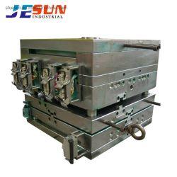 Fax/imprimante Pièces, chaude et froide du moule Runner Outil/Moulage par injection plastique
