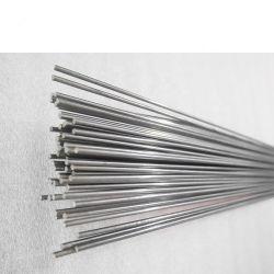 De Draad van het Lassen van de Legering van het Titanium Grade9 van ASTM F136 Gr. 9 voor Chirurgische Implant