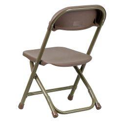 판매를 위한 일반적인 이용된 싼 현대 접는 의자