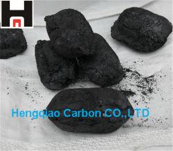 Eletrodo de cozedura de auto de cálcio silício