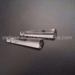 Il lampadario a bracci Pendant di cristallo parte i prismi per gli accessori della lampada