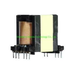 EL/CCFLインバーターかDC/DCのコンバーターまたはLEDの照明のために適した高周波変圧器