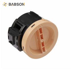 Cartouche de toner laser compatibles C13S050709 pour Epson MX200 MX200dn M200