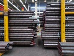 ASME A106 гр. B бесшовных стальных трубопроводов и трубы для воды, нефти и газа