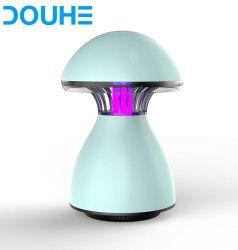 Douhe新しい特許を取られたシリーズくらげの優雅な多機能の紫外線の電気カの防水加工剤
