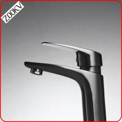 304 montaggi sanitari del bagno del colpetto dell'acquazzone del miscelatore del rubinetto di acqua del bacino della stanza da bagno degli articoli dell'acciaio inossidabile