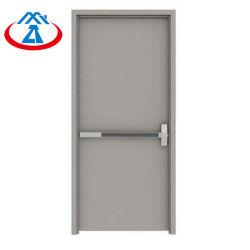 安全耐火性の健全な絶縁体の非常口の火評価される機密保護の耐火性のドア