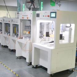 Китай дважды станции электрической отвертки с плоским лезвием в сборе машины для дистанционного управления, телеприставка и т.д.