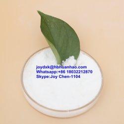 C14h23cln2o를 가진 중국 공급자 리도카인 염산염 CAS 73-78-9