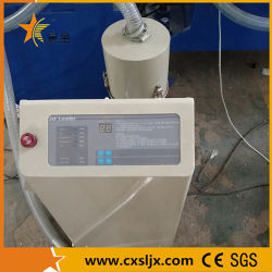 Vakuumzufuhr-Hersteller-Plastiktabletten-Zufuhrbehälter-Ladevorrichtungen