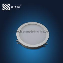 내각 LED 가구의 밑에 좋은 품질 중단된 DC 12V 또는 옷장 또는 반대 램프