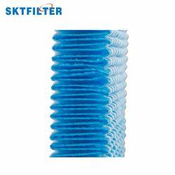L'absorption de l'eau blanche personnalisé Air Wick Filtre d'humidificateur