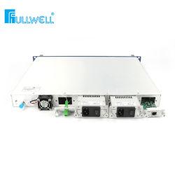 Fullwell 1310 нм оптический передатчик с двумя блоками питания
