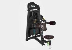 Soulever la machine latérale Accueil Salle de Gym Sport Show du matériel de fitness