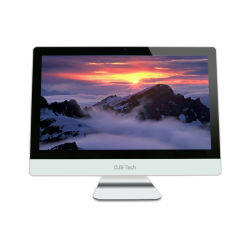 21.5 بوصة [إينتل] لب [إي7] [لينوإكس] تلفزيون حاسوب حاسوب حاسوب [ألّ-ين-ون]