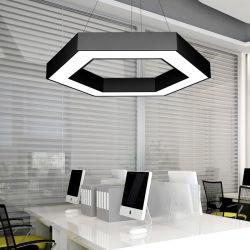 2019 Novo Produto LED moderna iluminação do escritório comercial combinado