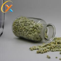 Réactifs de flottation de minerais métalliques Sibx Sodium Isobutyl réactifs de flottation de xanthates