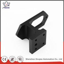 High Precision Custom Hardware Aluminium Cnc Machining Part Fabrikant