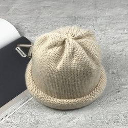 Leisure Lady Hat には、カスタマイズされたデザインとロゴがあります