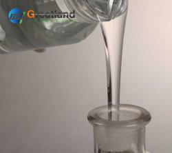 Chemischer trockene Stärken-Papieragens basiert auf amphoterem Polyacrylamid