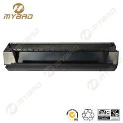 Tn350/2025/2000/2050/2005/2075 LaserJet printer voor Brother-tonercartridge