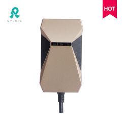 Micro-dispositif de repérage GPS avec SOS alarme de panique M588T