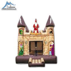 Le Château de bonne qualité Inflable Boncer sauter