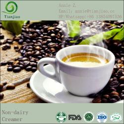 25kgの植物性脂肪のコーヒークリームの粉