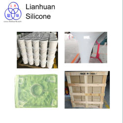Platine de guérir le Moulage silicone pour Protyping rapide avec une haute qualité