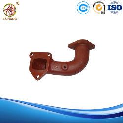 S1110 трубопровод забора воздуха с высокой Quanlity