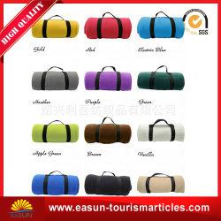 Manta de piquenique portátil com alça de nylon (ES3051528AMA)