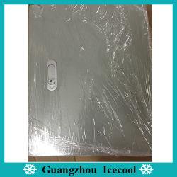 Manual de temperatura y humedad vaciar el armario de control eléctrico