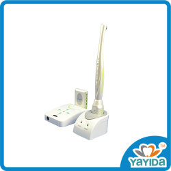Neueste zahnmedizinische intra-orale Kamera der Digital-zahnmedizinische Kamera-VGA/USB