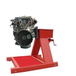 기름을%s 가진 모형 다기능 자동 중간 디젤 엔진 정비 대