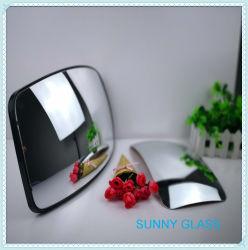 R800/R1200 espelho convexo Espelho Automático Vista traseira do lado do espelho de retrovisor