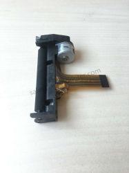 Termico meccanismo del PUNTINO da 2 pollici dello stampante di linea utilizzato nel terminale di posizione