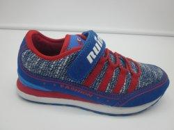 Preiswerter Form-Komfort scherzt Freizeit-Sport-laufende Schuhe
