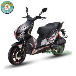 China hizo barata de Gas scooters 50cc et 50 (Euro 5)