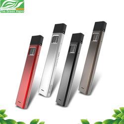 Freund Bpod Multi-Aroma Dampf-Rauch, Minie-Zigarette mit Cbd Öl