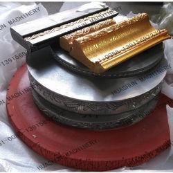 Китай горячей штамповки сетку механизма для литья под давлением PS рамы