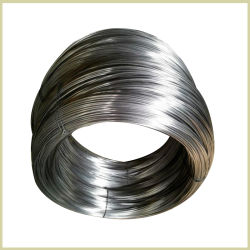 Constructionのための熱いSelling Carbon Steel Anneale Binding Wire