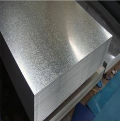 Haarstrichsatin-Ende-Ring-Blatt /Plate des Ring-Blatt-Platten-Stahl-Q235 Q195