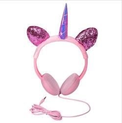 Une bonne protection casque sécuritaire pour les enfants