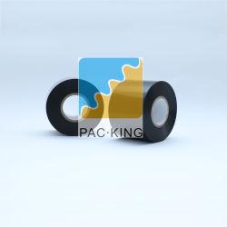 PVC della Cina che sposta nastro utilizzato per protezione del tubo di gas