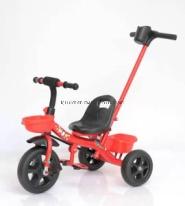1-6 سنون قديم 2 درّاجة [ببي سترولّر] دوّاسة سيدة [ببي سترولّر] طفلة عربة [شلد تريسكل]