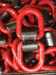 Стальные конструкции изготовление деталей D-образное кольцо с лучшим соотношением цена