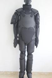 Polizia militare Outdoor Army polizia balistica giacca da gilet Bulletproof Bullet Armatura corpo di prova